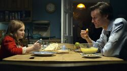 Doctor who S05E01 fish finger custard-1024x576