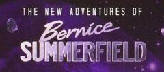 The New Adventures of Bernice Summerfield BF