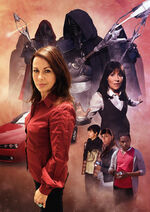 S04E11-Goodbye Sarah Jane Smith (part 1)-HDTVRip SD-Eng Rus-Eng Rus.mkv snapshot 25.24 -2014.07.03 13.06.47-