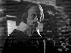 ShakespeareWilliam-Chase