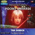 BBV16 - The Search