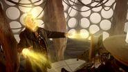 Doktor Kto Den' Doktora.2013.x264.HDTVRip.720p MediaClub-20-43-51-