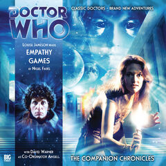 Dwcc304 empathygames 1417 cover large