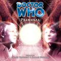 Primeval cover