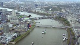 TDOTD - Londres