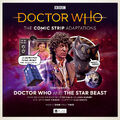 Dwspcomic0102 thestarbeast 1417