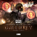 Gallifrey-rev-sq cover large