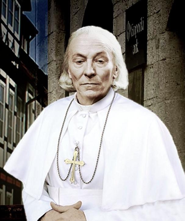 009-abbot