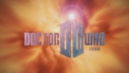 185px-Doctor-who-logo-twelve