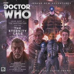 War Doctor 3-2