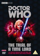 250px-Trial of a Time Lord DVD cvr
