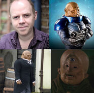 Dan-Starkey-Sontaran-Commander-Butler-Plark-Doctor-Who