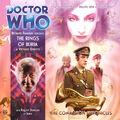 20120324083219ringsofikiriathecover cover large