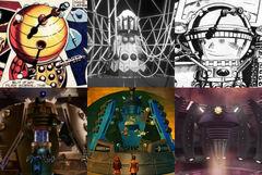 Collage-DalekEmperor