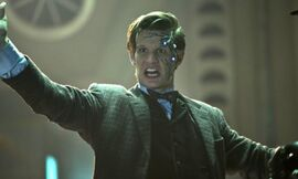 Doctor-who-600x361