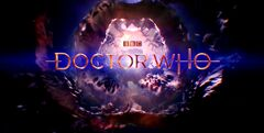 DW Series 11 titles