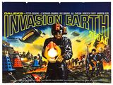 Daleks-invasion-earth-2150-ad-1
