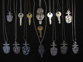 Doctor who tardis keys by police box traveler-d38p024