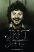 JNTLifeAndTimes
