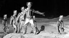 Cybermen-moonbase-doctor-who