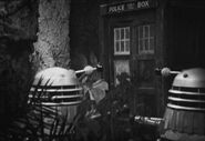 Doctor.Who.Classic.s03e04a(91)-The.Nightmare.Begins.(reconstruction).DVDRip.Rus-Eng.BaibaKo.tv-19-07-05-