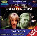 BBV13 - The Choice