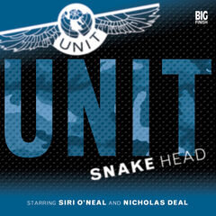 Unit102 snakehead 1417 cover large