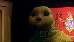 Aliens of London 6