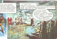 City of the Daleks 3