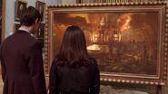 Doktor Kto Den' Doktora.2013.x264.HDTVRip.720p MediaClub-20-18-13-