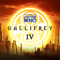 Gallifrey4-FORWEB
