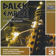 The-Fearless-Part-3-Dalek-Empire