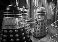 Doctor.Who.Classic.s03e04b(92)-Day.of.Armageddon.DVDRip.Rus-Eng.BaibaKo.tv-10-06-19-