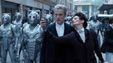 Doctor who 2005.8x12.death in heaven.1080p hdtv x264-fov.mkv snapshot 02.55 -2014.11.09 20.47.26-