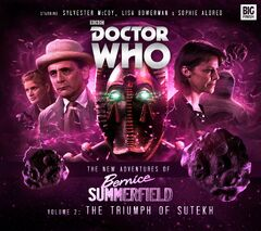 Sutekh cover large
