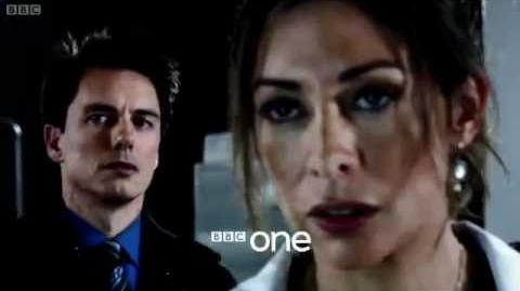 Torchwood The New World (Trailer)