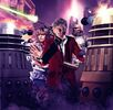 DW-Day-of-the-Daleks