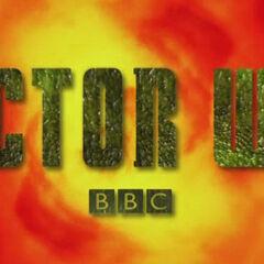 Logo Doce B