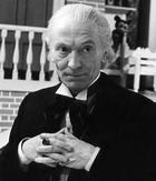 Primeiro Doctor