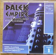 The-Fearless-Part-1-Dalek-Empire