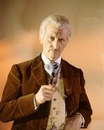 PETER-CUSHING-AS-DR-WHO-FROM-DR-W