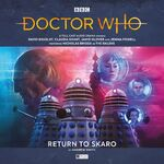 Return to Skaro