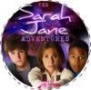 Sarah jane adventures trans 1 by tardis59-d3lllg2