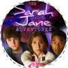 Sarah jane adventures trans 1 by tardis59-d3lllg2