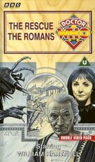 282px-Rescue Romans UK VHS