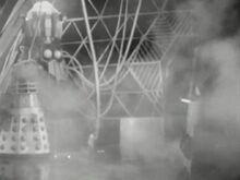 Evil-of-the-Daleks-EMPEROR