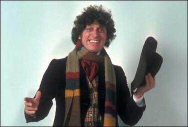 Fourth-Doctor-Tom-Baker