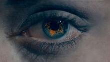 Хэзер eye