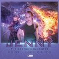 JENNY0103 neonreign 1417