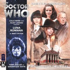 20130809172907807-luna-romana cover large